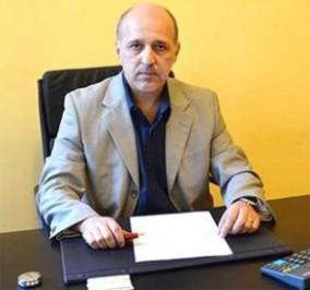 investigatore privato roma milano Indagini per Aziende detective napoli torino investigazioni Trieste Aosta Lecce indagini genova bologna venezia firenze