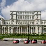 Casa-Poporului-Bucuresti