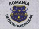 Agenzia investigativa in Romania e all'estero