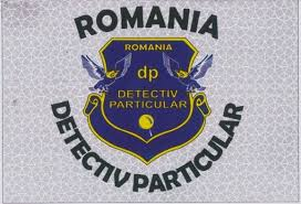 Agenzia investigativa in Romania e all'estero