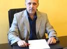 Investigazioni in Romania eseguite da detective italiano