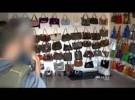 Servizi di anti contraffazione tutela marchi